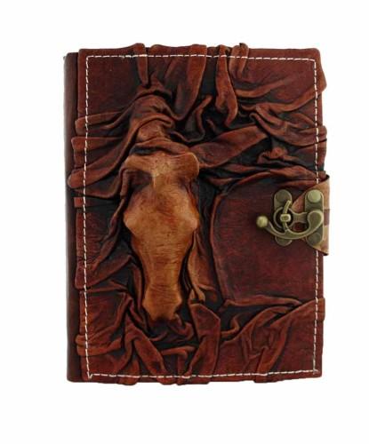 Horse-Head-Journal-1