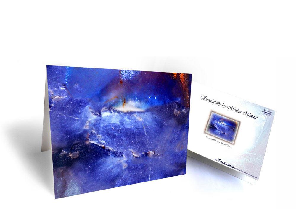 spiritual art gifts for sale