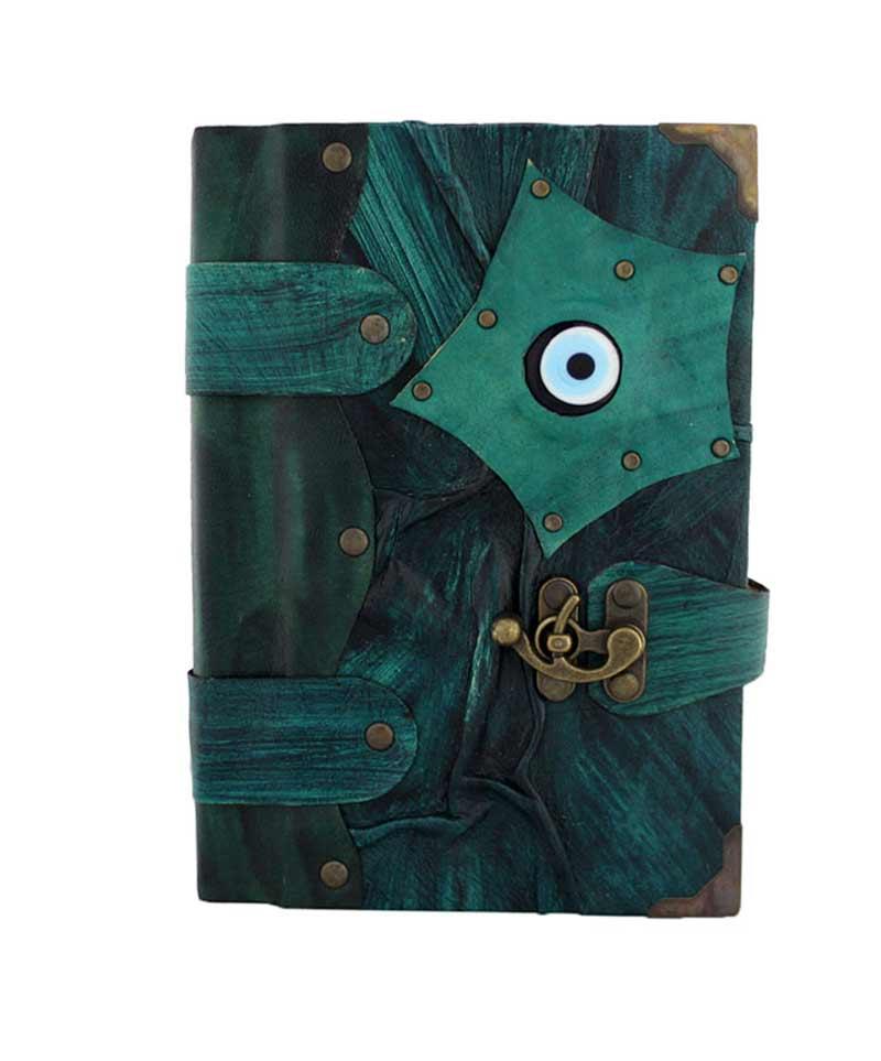 good-luck-Amulet-Journal-22