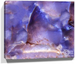 Nature Stone Artwork Wall Canvas Sku#7396