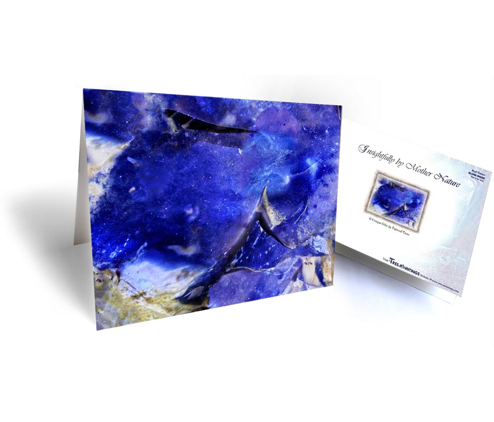 nature art gifts greeting cards