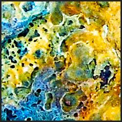 stone-artwork-detail-preview