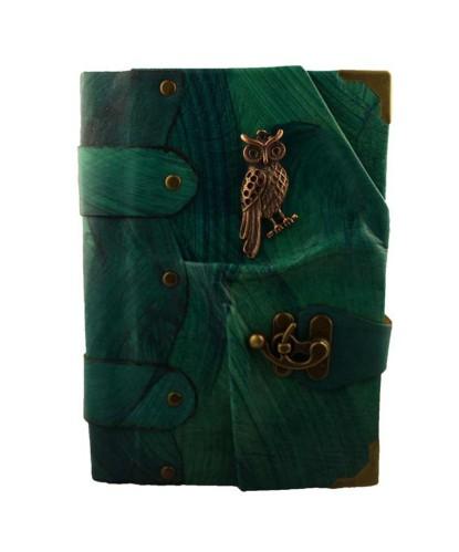 sitting-owl-blue-1