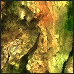 tree-artwork-detail-preview