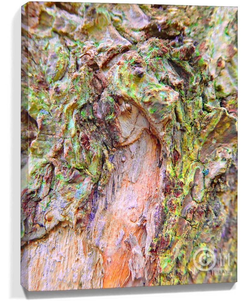 tree-artwork-sku#10208