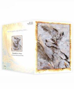 Tree Art Greeting Card Sku#2425648