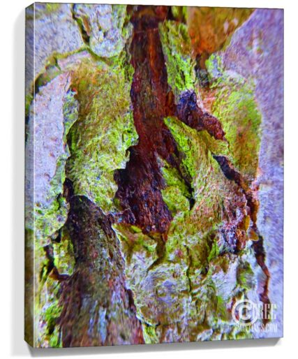 tree art for sale