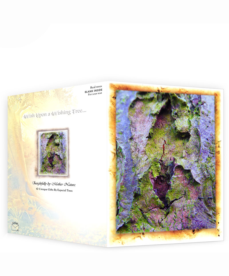 trees art gifts