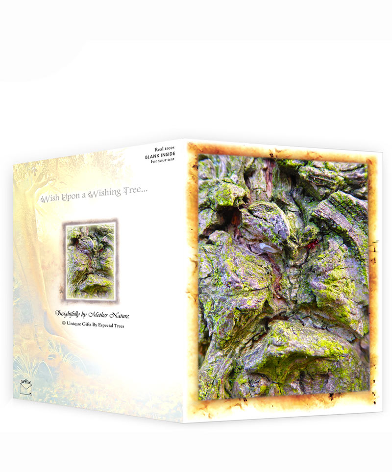 tree art gift ideas