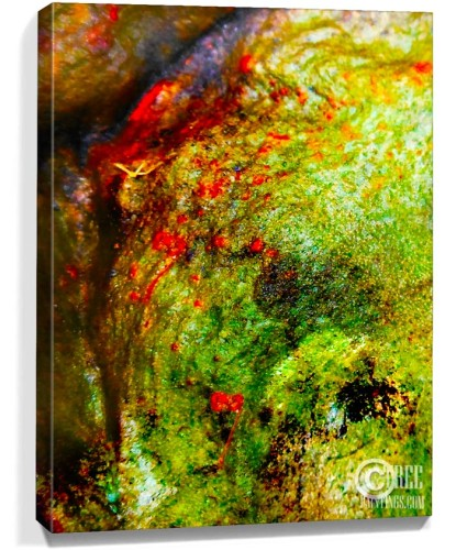 Trees art paintings for sale