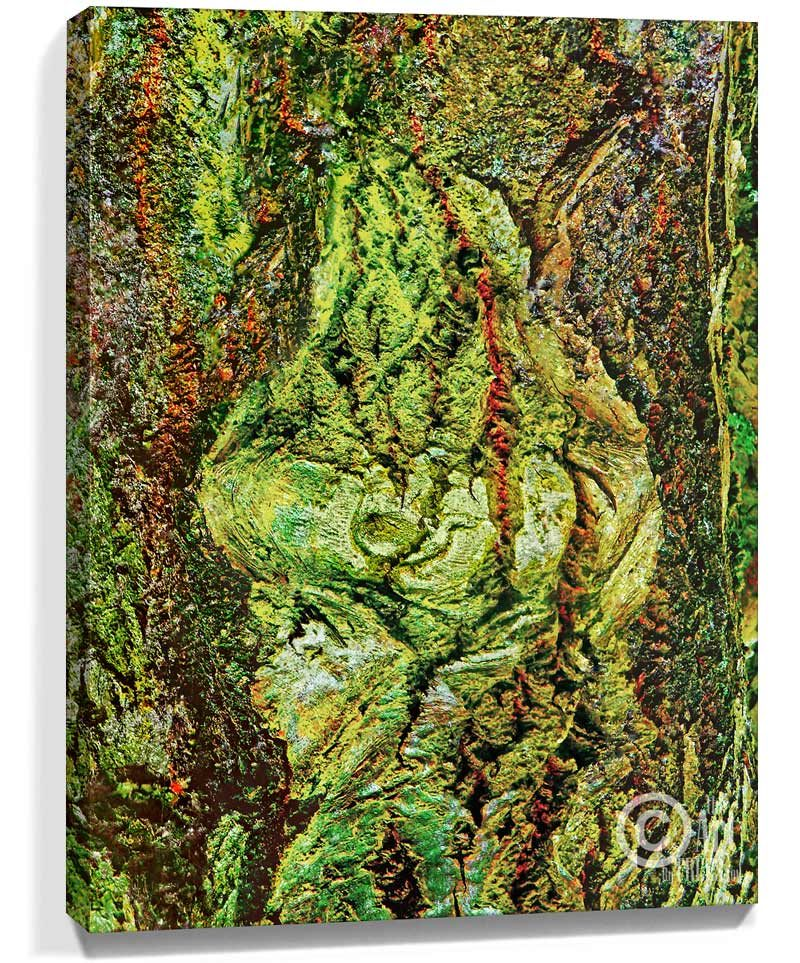 tree wall art decor artwork