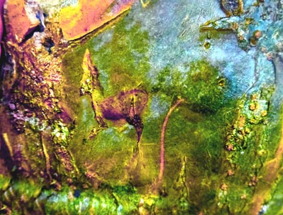 trees-artwork-wall-print-for-sale-#1275