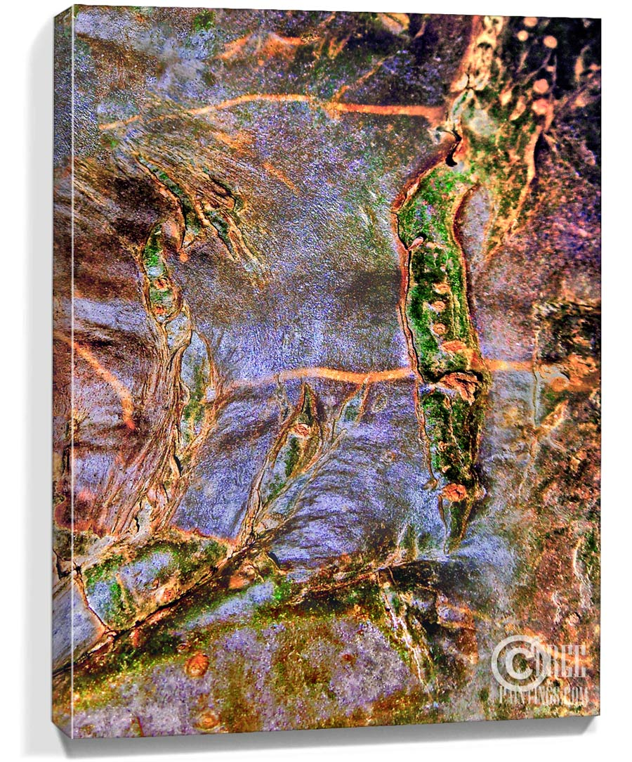 Tree art trees wall artwork canvas for sale sku 2775 for Wall art for sale