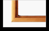 Sequoia frame